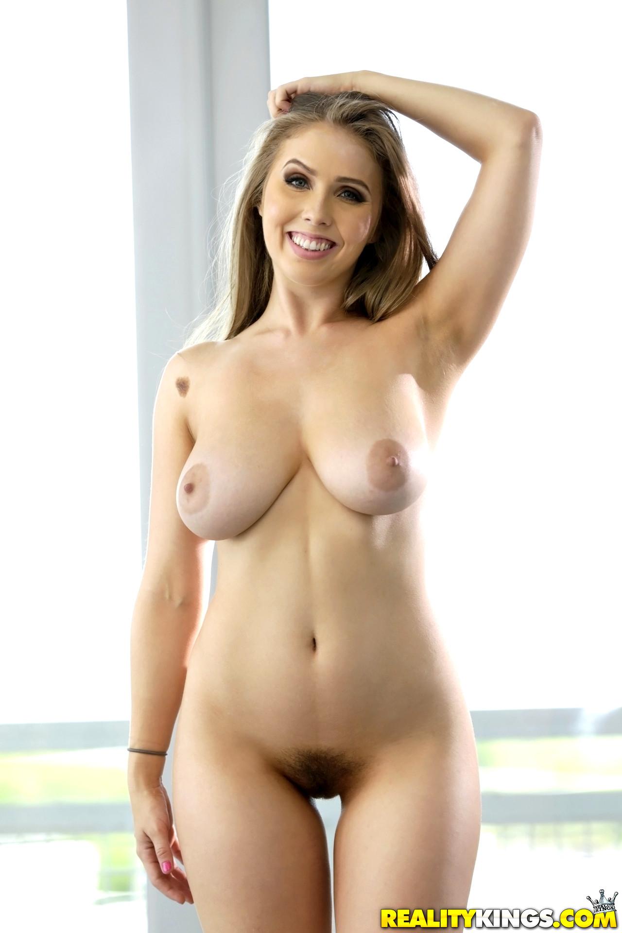 Lena paul tits+facial
