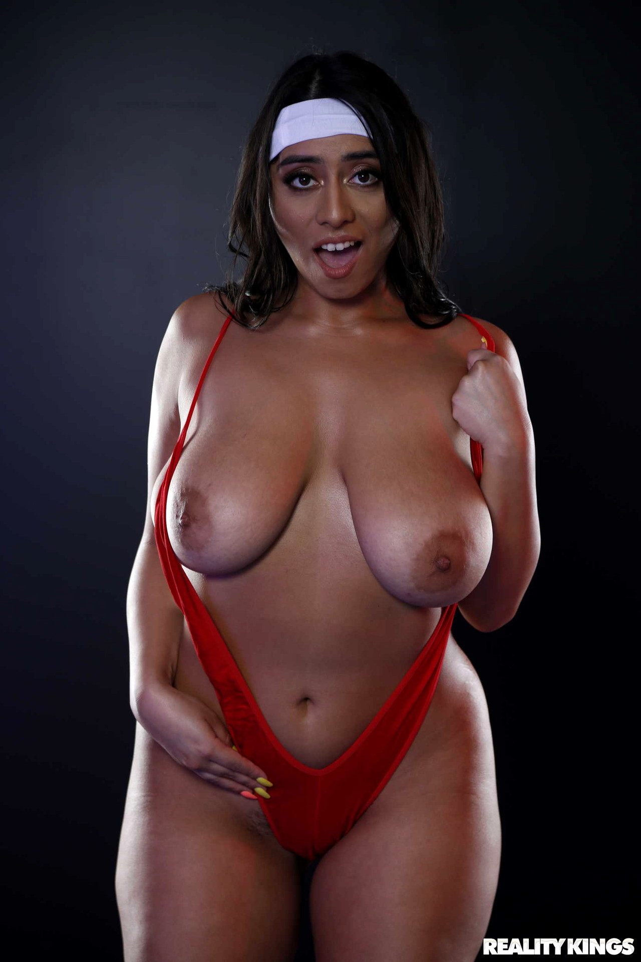 Violet Myers Porn