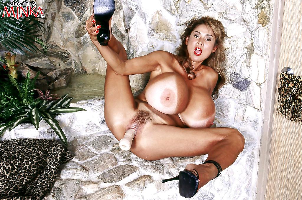 порно актриса минка смотреть онлайн - 4