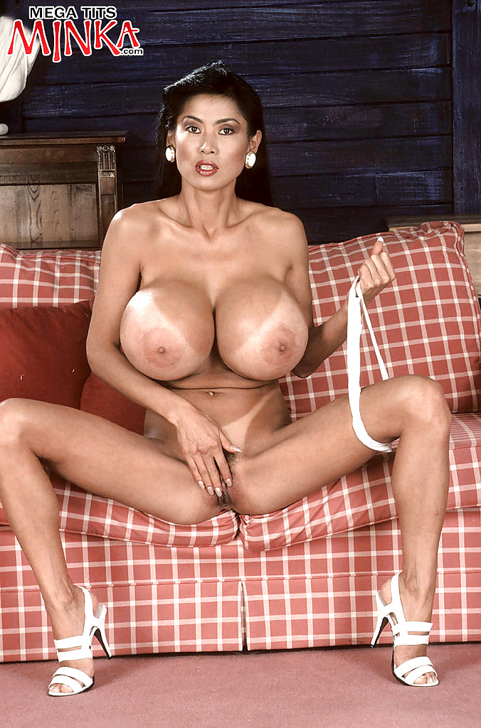 Have Minka big tits hooker can recommend