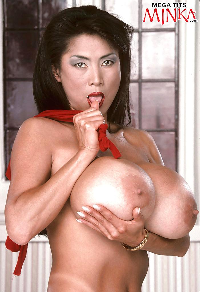 Big Tit Hookers Minka View Asian Broadcast Sex Hd Pics-2613