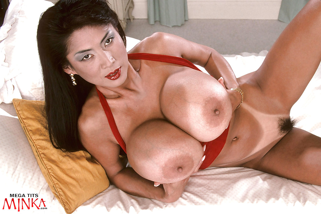 Big fat tits porn-8917