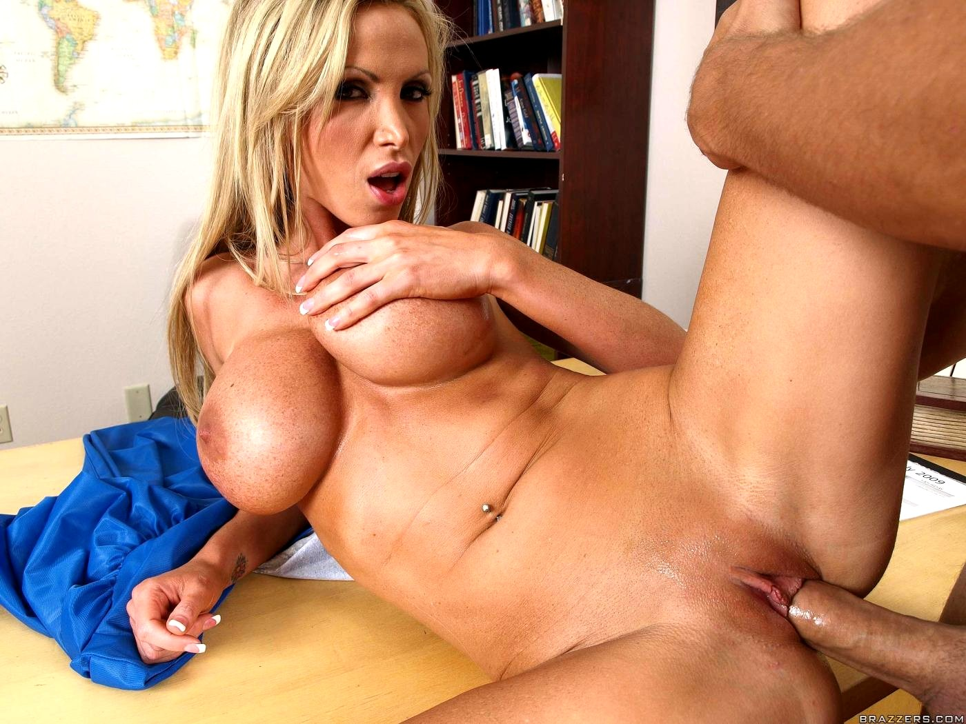 Nikki waine porn galleries by date