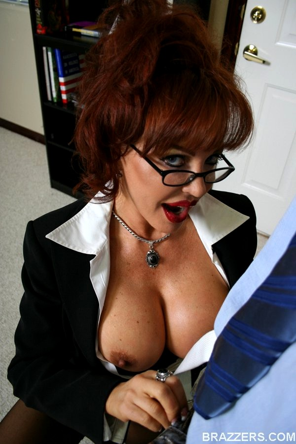 Nude teachers with glasses, black butt xxx