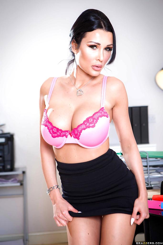Big Tits At Work Patty Michova Nice Nipples Hqpics Sex HD Pics