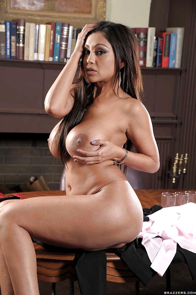 girl-virgin-priya-rai-nude-pics-in-hd-multiple