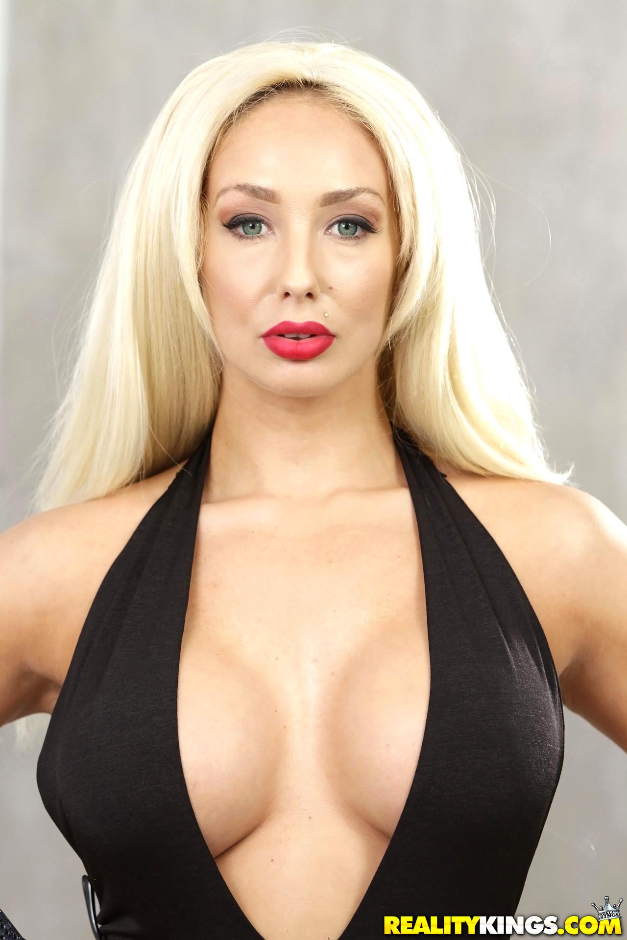 Big Tits Boss Olivia Fox July Big Tits Pornbabe Sex HD Pics