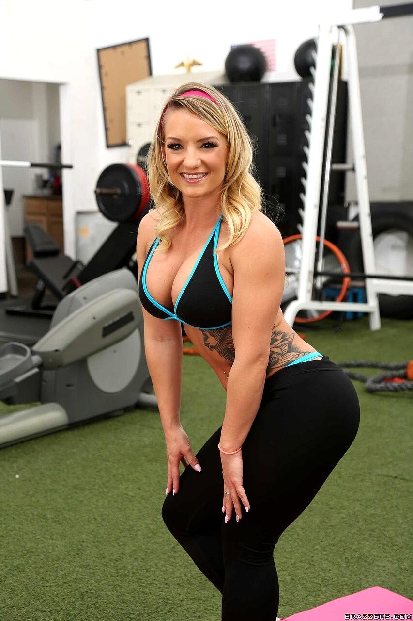Big Tits In Sports Cali Carter Xxxbodysex Petite