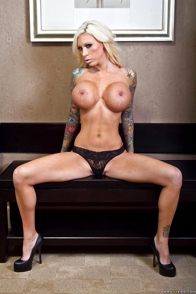 Amy stewart naked