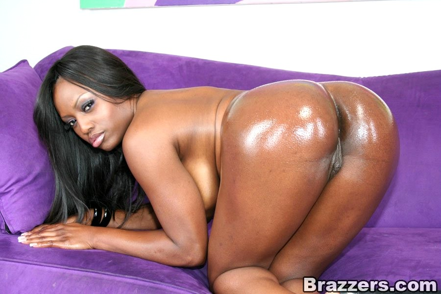Ideas jada fire wet tits