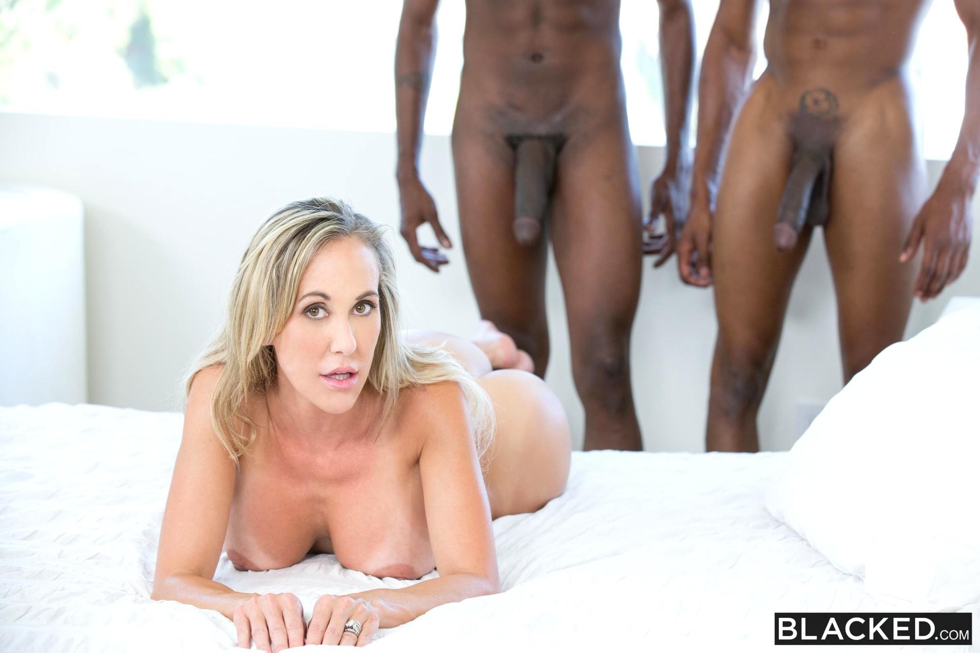 chloe pornstar pics
