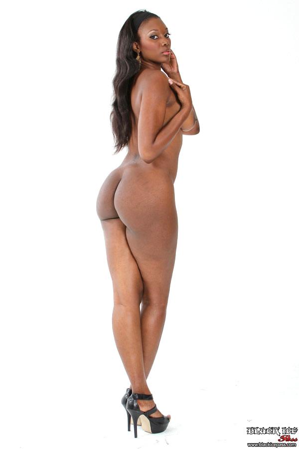 Nyomi Banxxx Porn  HD Adult Videos  SpankBang