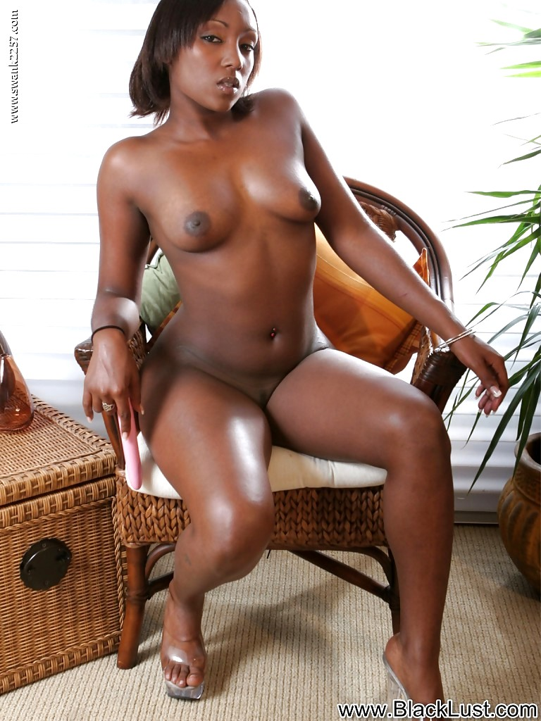 black lust porn
