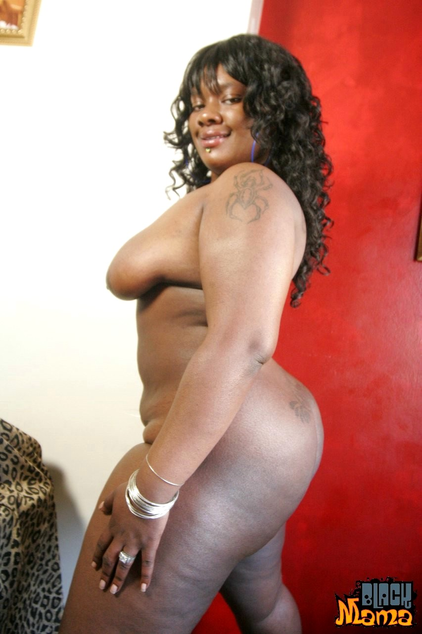 Sex Hd Mobile Pics Black Mama Blackmama Model General -9580