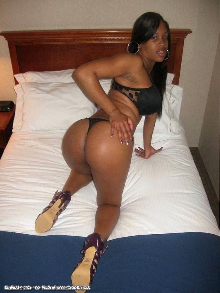 black nextdoor blacknextdoor model contain beautiful