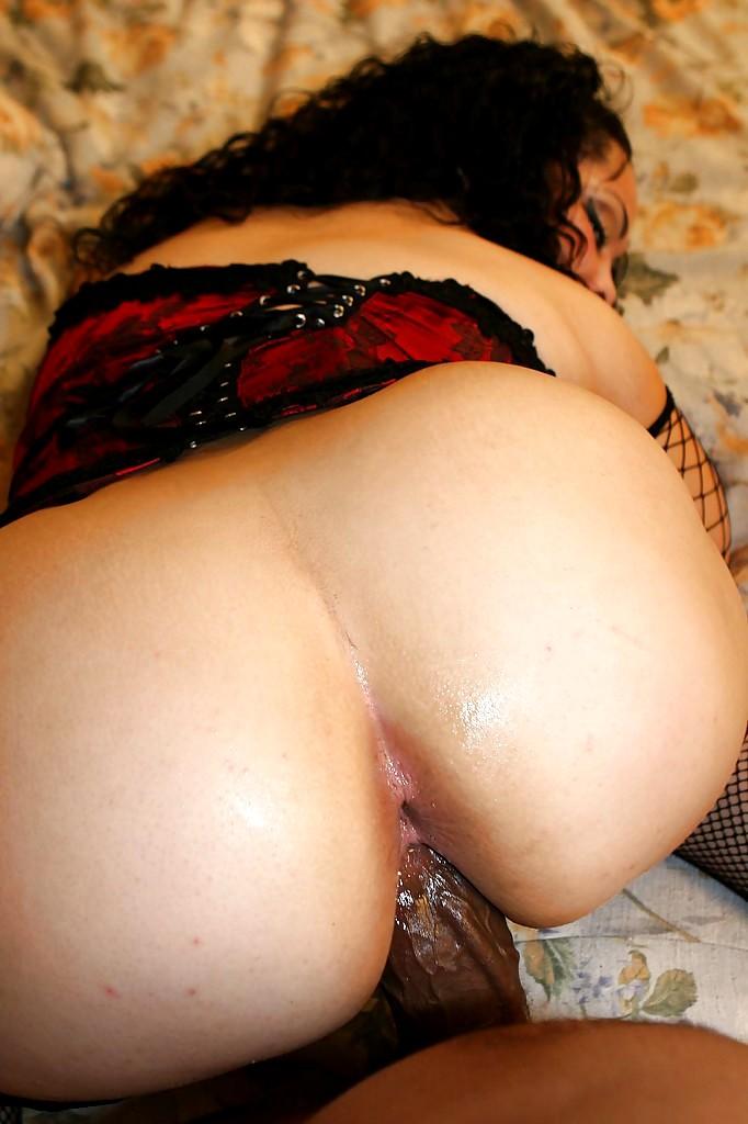 Nina perez pornstar — pic 2