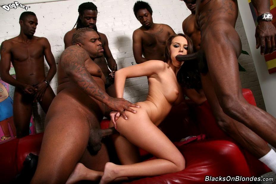 blacks-on-interracial