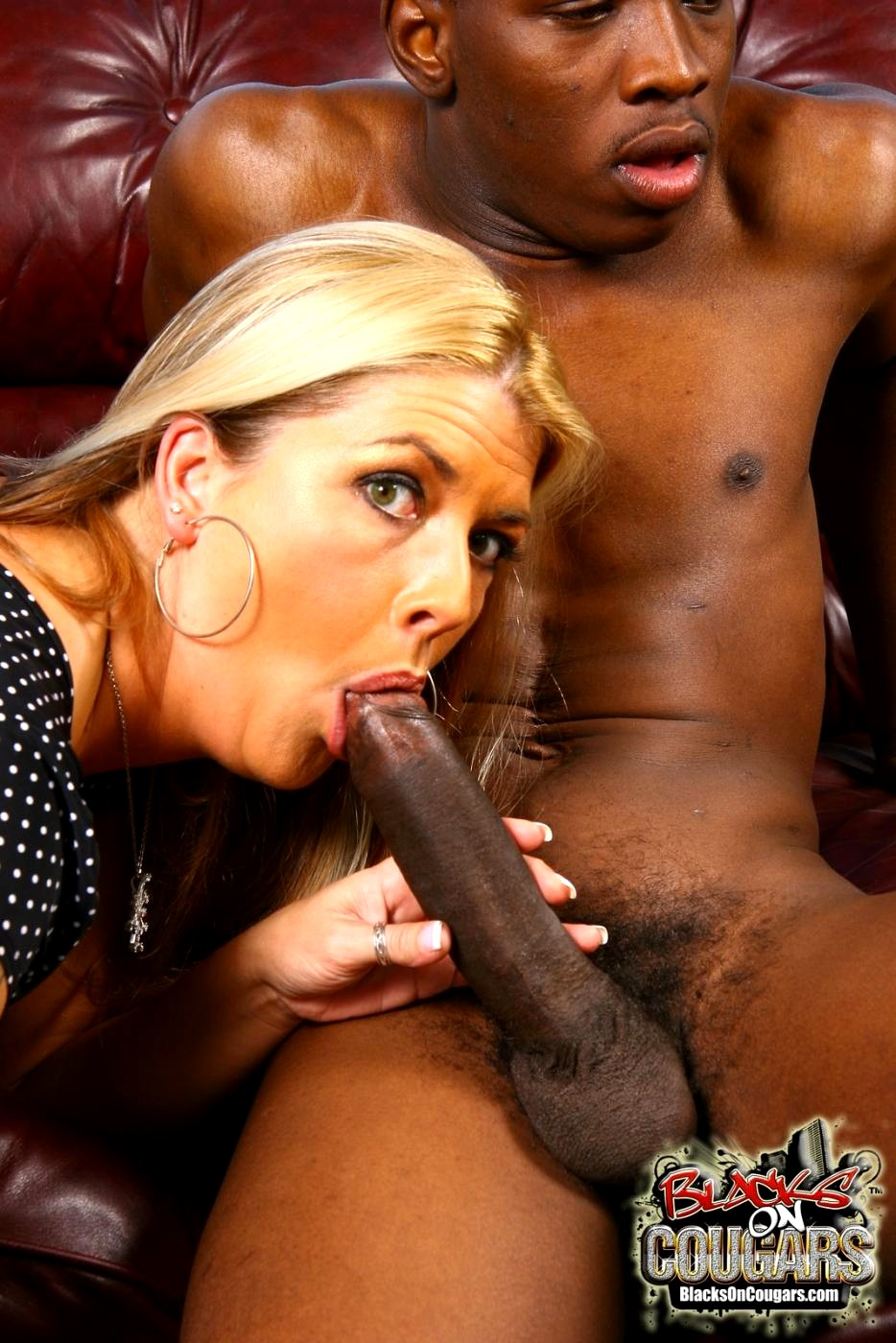 Pornstar Double Penetration Hd