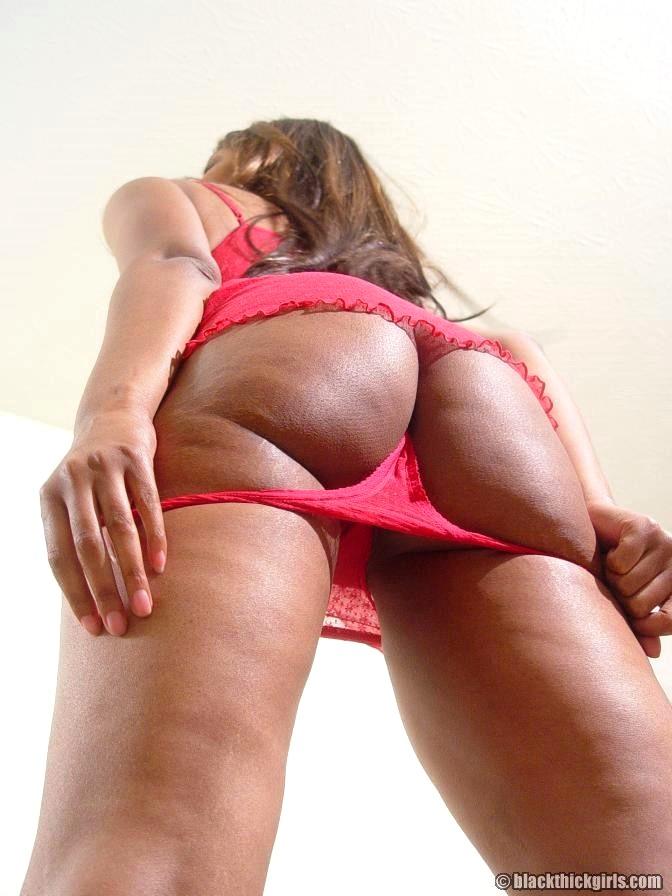 foto girl nude