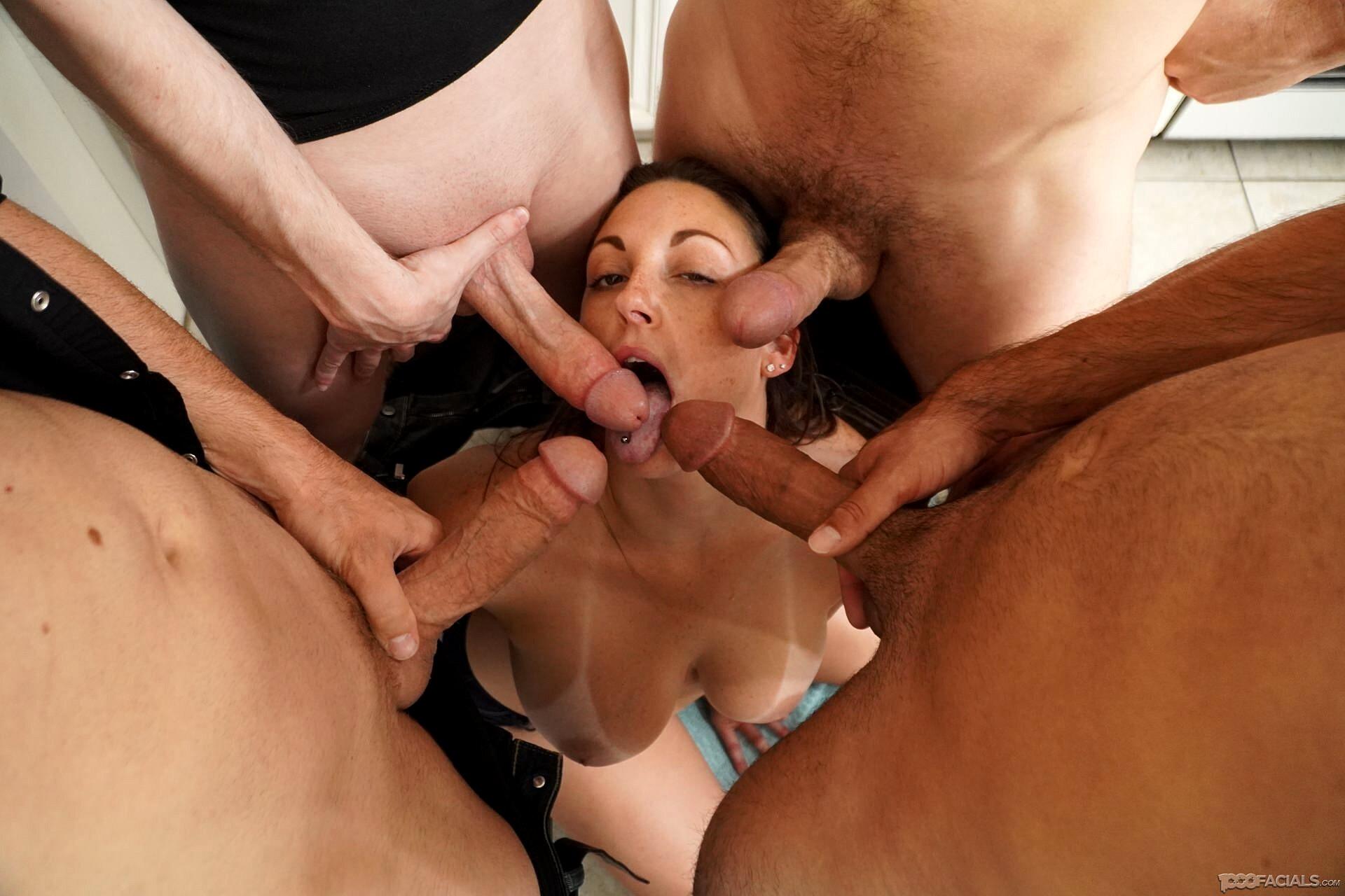 Amazing Stripper Facial Porn asiancandyxx ball sucking xnxx amazing! melanie hicks 1000