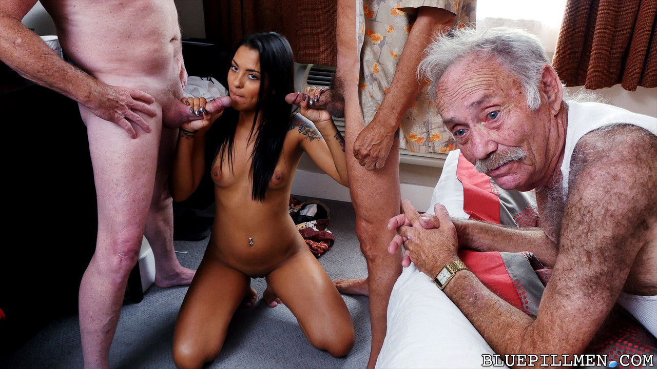 Showing porn images for gay red x blue porn