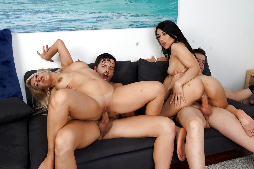 Boat sex pics