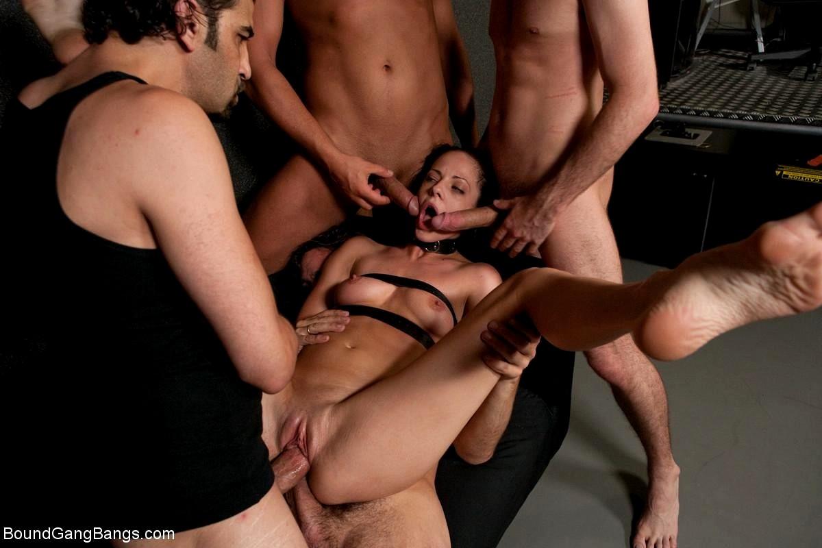 Photo nude sex oral