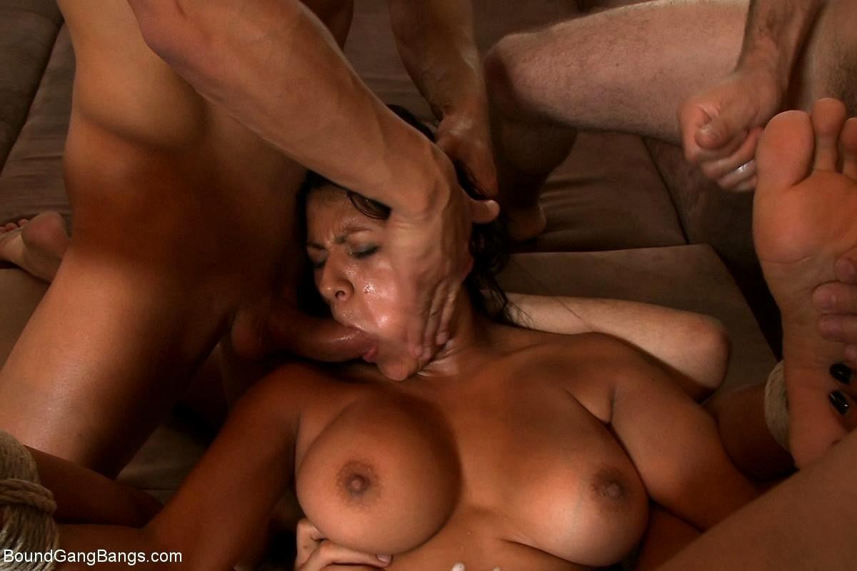 Eva lopez nude