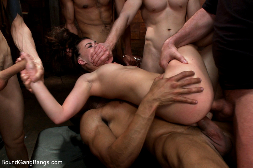 from Abel gay orgy in milano