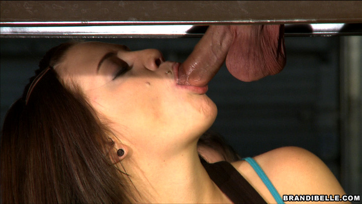 Her chinese woman eating shit porn ways make