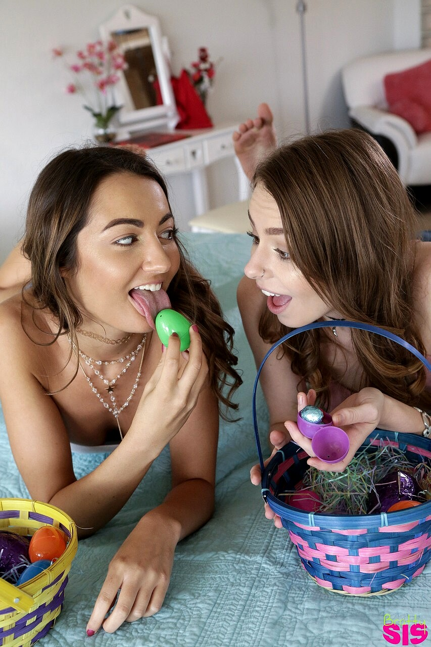 Bratty Sis Alex Blake Lily Adams Really Teen Poran Hdsex -4455
