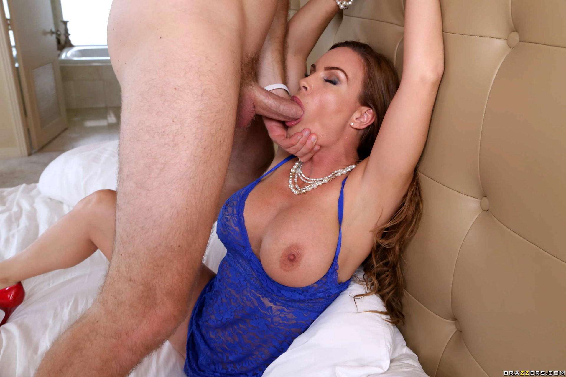 Drunk Girls Passed Out Violated Mom Xxx Picture