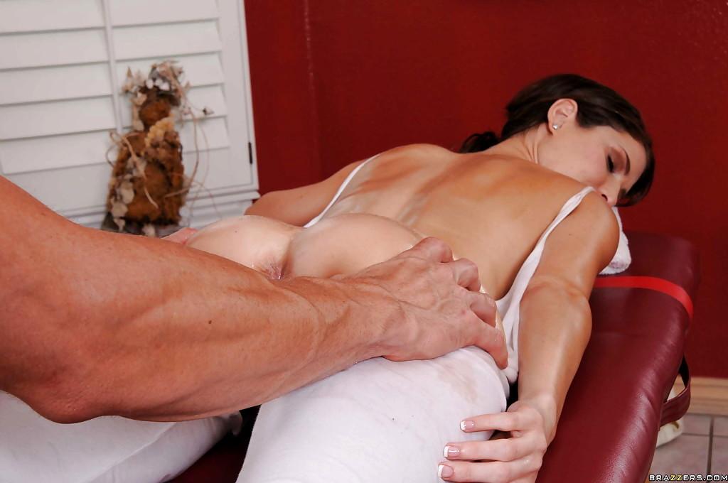 порно массаж зрелых теток лучше вид