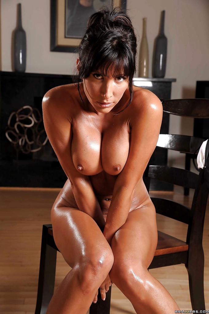 Brazzers network lezley zen naked milf info sex hd pics