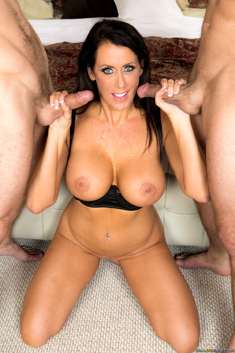 Agree, audrey bitoni big tits at work thank for