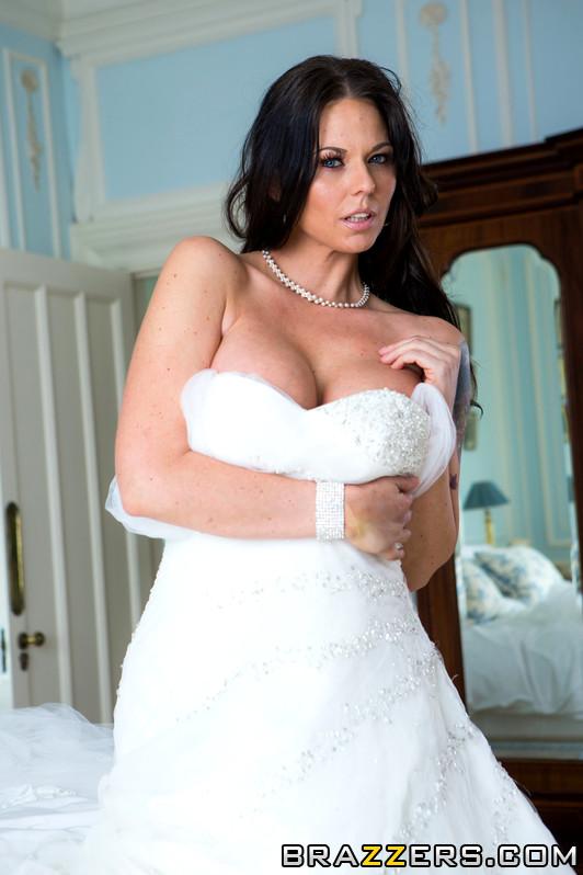 beeg bride