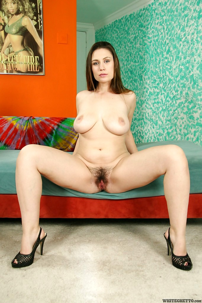 Rucca page nude — photo 8