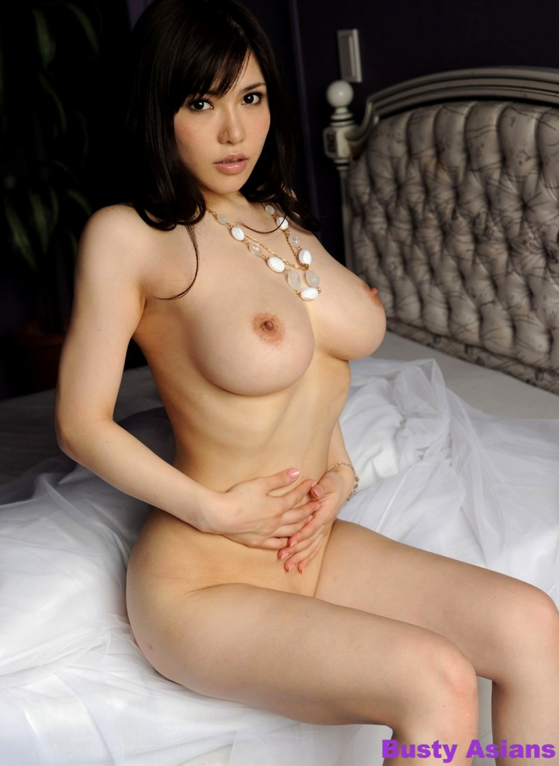 asian web cam models