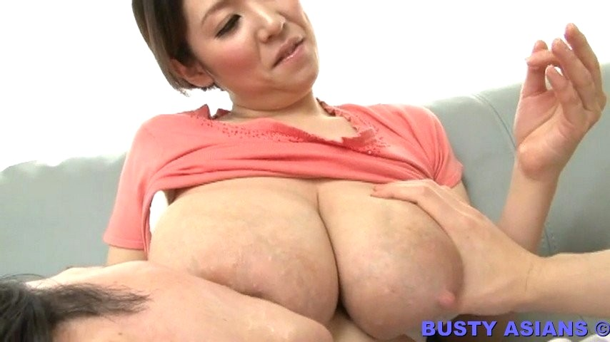 Asian milking videos — pic 5