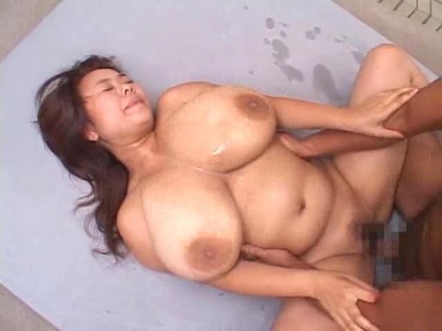 Richards naked fuko sex tape naked oral sex