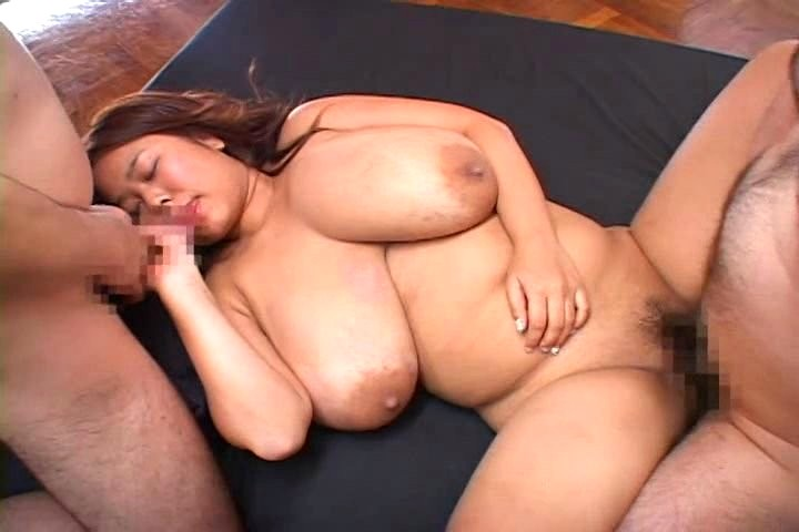 Teenage busty natural amateur fuck agree