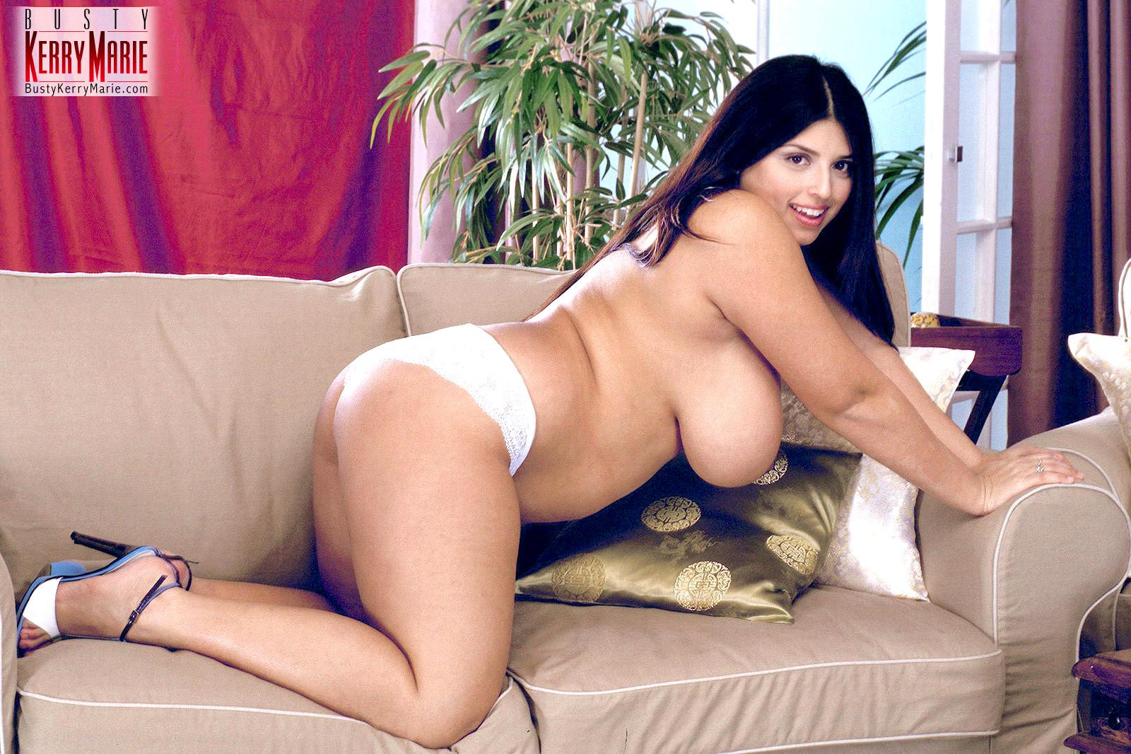 Kerry Marie Porno Kuvia