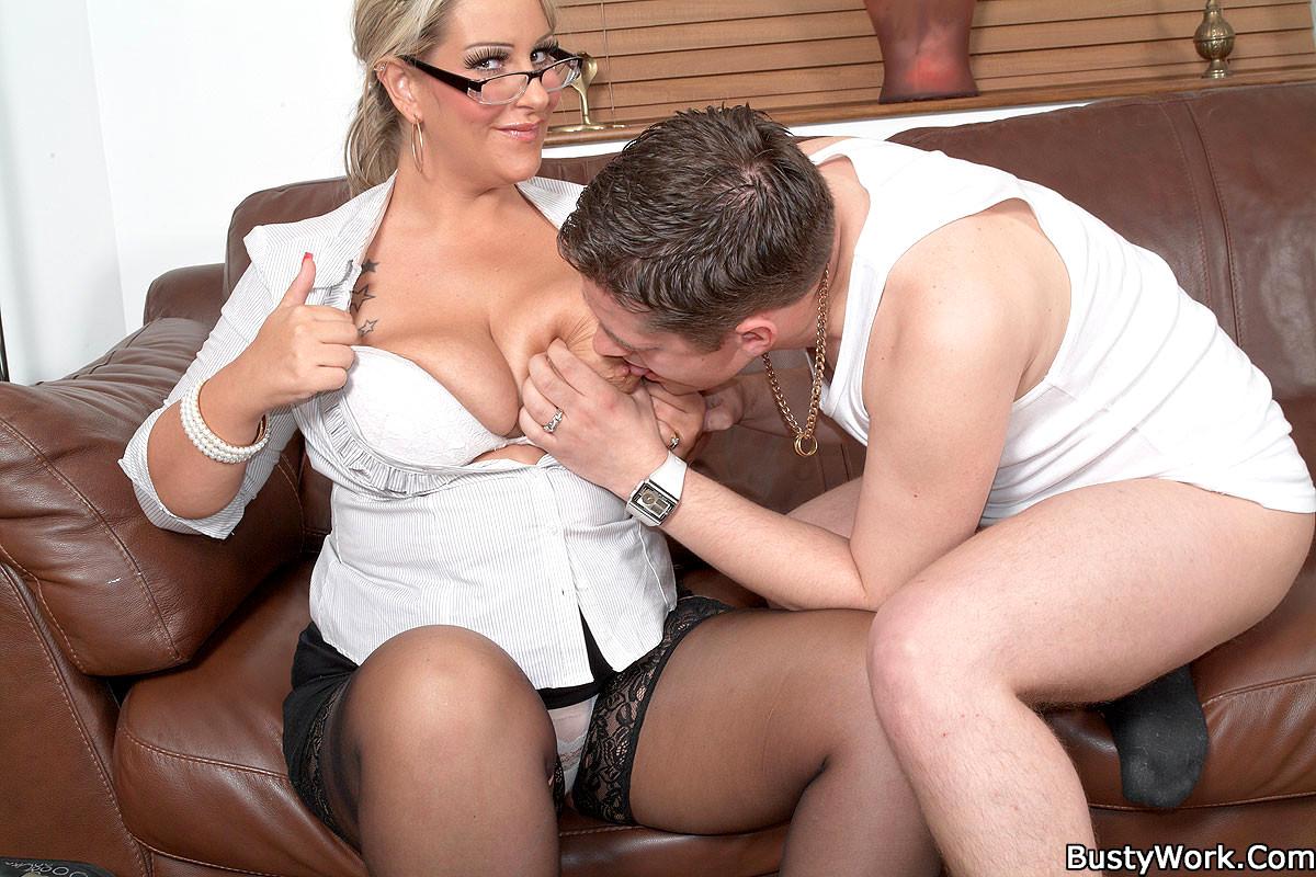 Never impossible naked slut at work comfort! Bravo