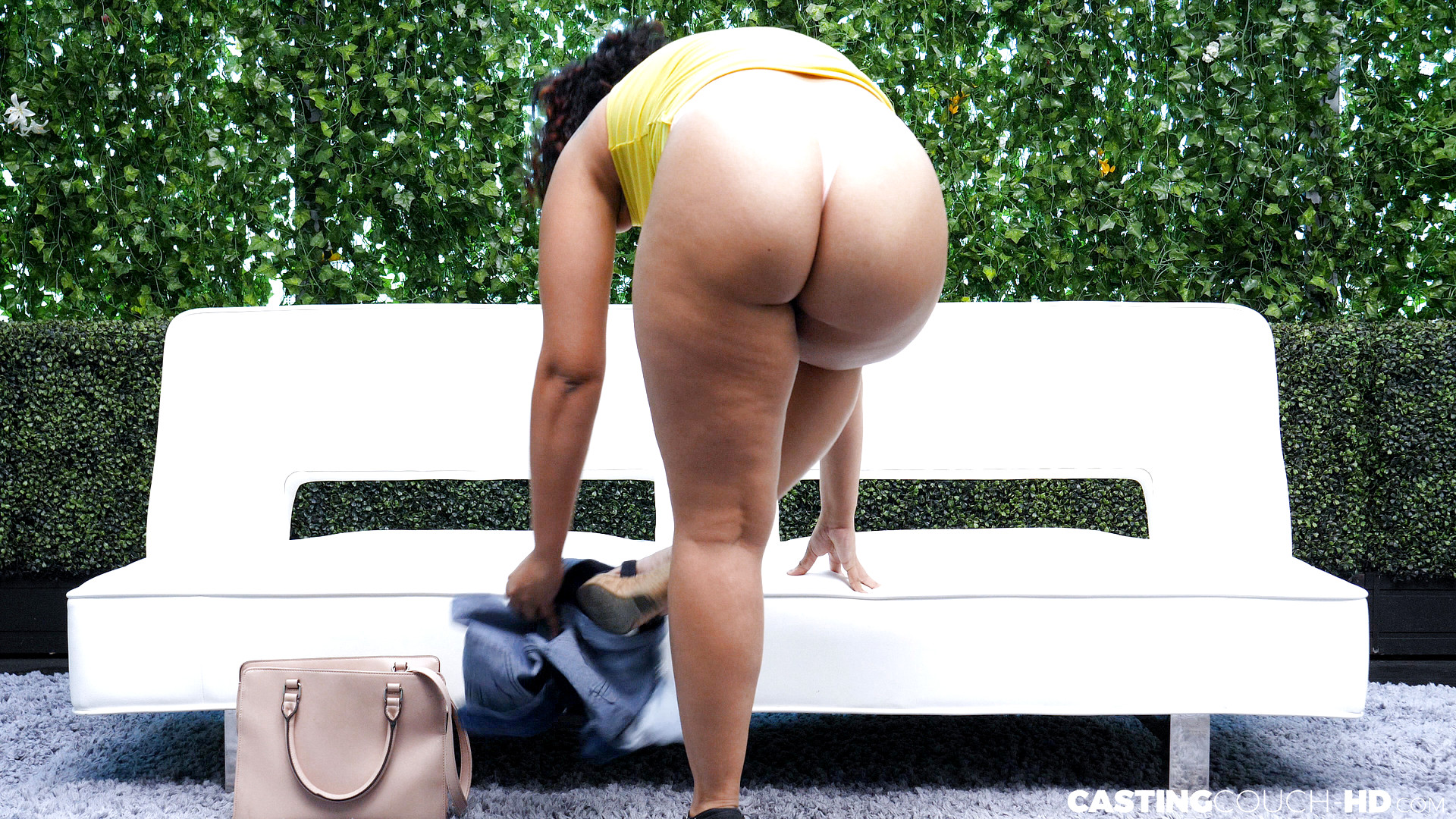Castingcouch-hd melissa