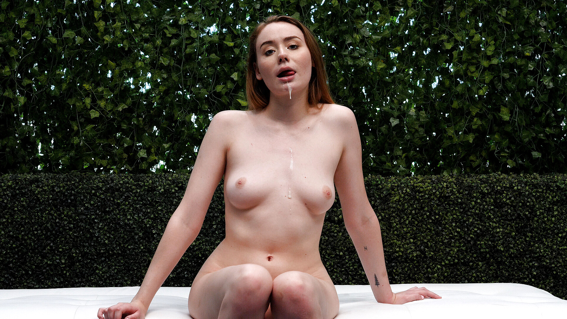 Missy Porn Pics