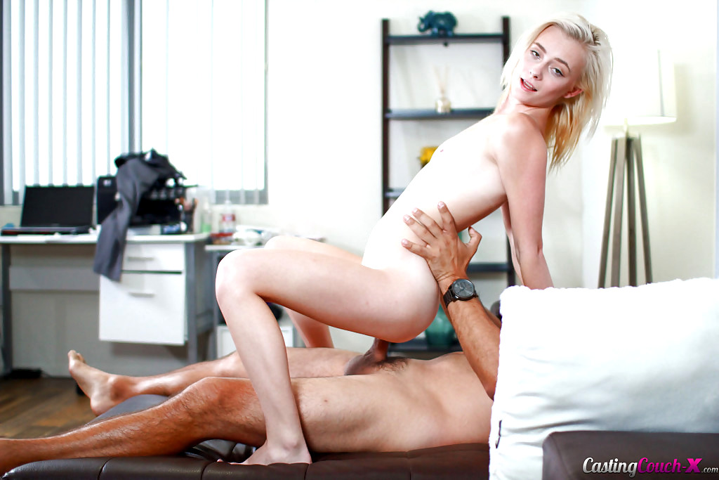 sexhd gallery castingcouchx maddy rose exclusive shaved performer maddy rose 10