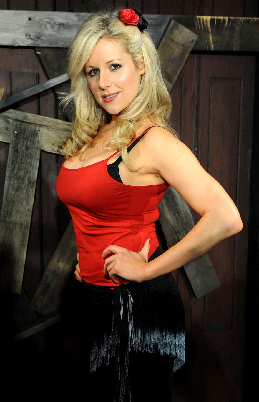 Abi Titmuss makes shock announcement just weeks before her