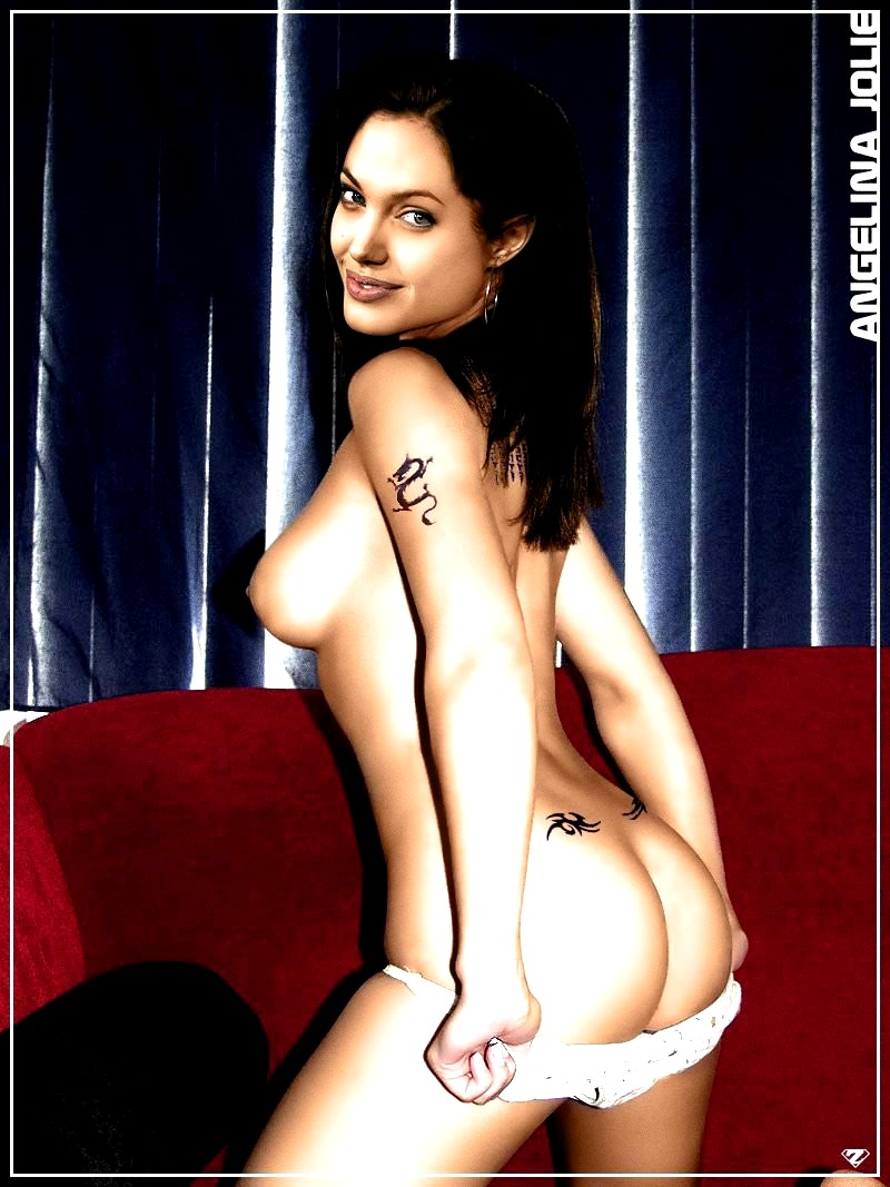 angelina-jolie-picture-nude-adult