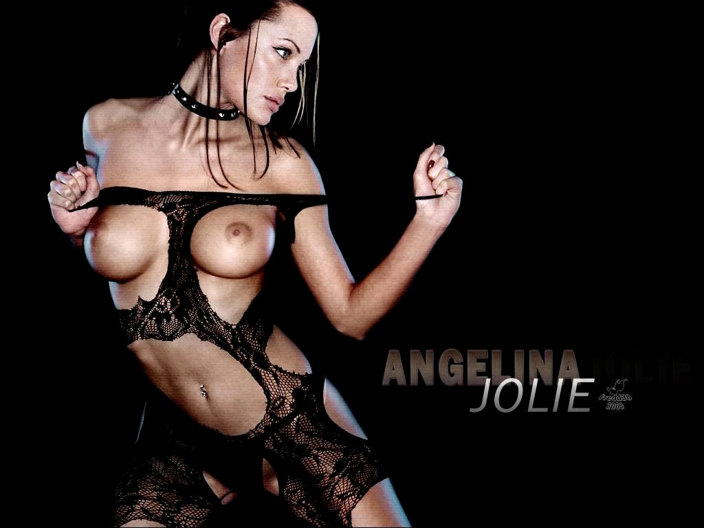 angelina-jolies-bare-pussy-cheapest-sex-dolls-made