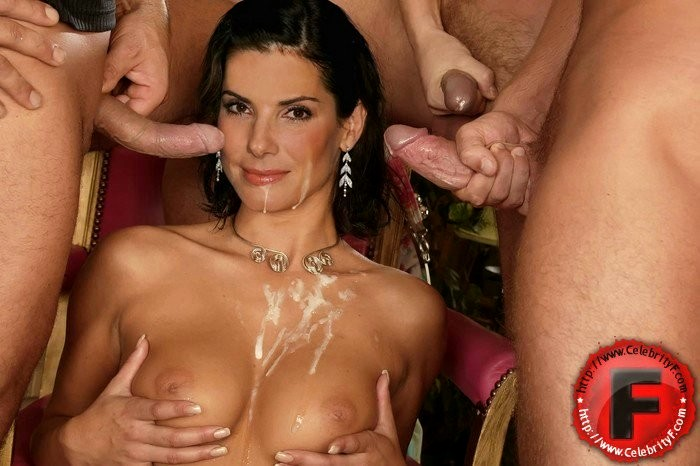 sex-pictures-sandra-bullock-asian-wife-cocks